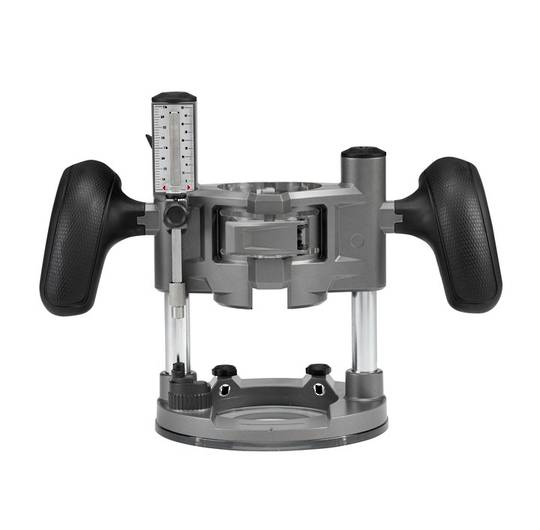 MILWAUKEE M18 PLUNGER BASE FOR TRIMMER