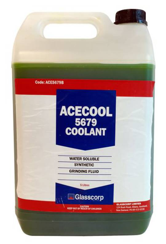 ACECOOL 5679 -5 LITRE