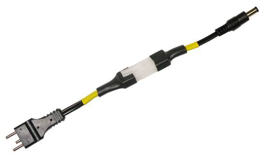 ESPRIT ADAPTER LEAD  - MALE