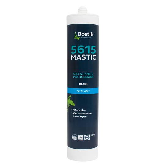 BOSTIK 5615 MASTIC WINDSCREEN SEALER
