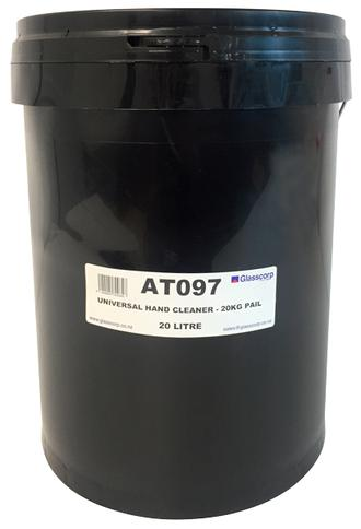 UNIVERSAL HAND CLEANER - 20KG PAIL