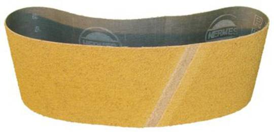 CORK BELTS OLD STYLE - 100mm x 610mm
