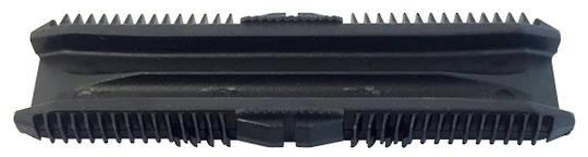 CHROMATECH - PLASTIC CONNECTOR 13.5MM