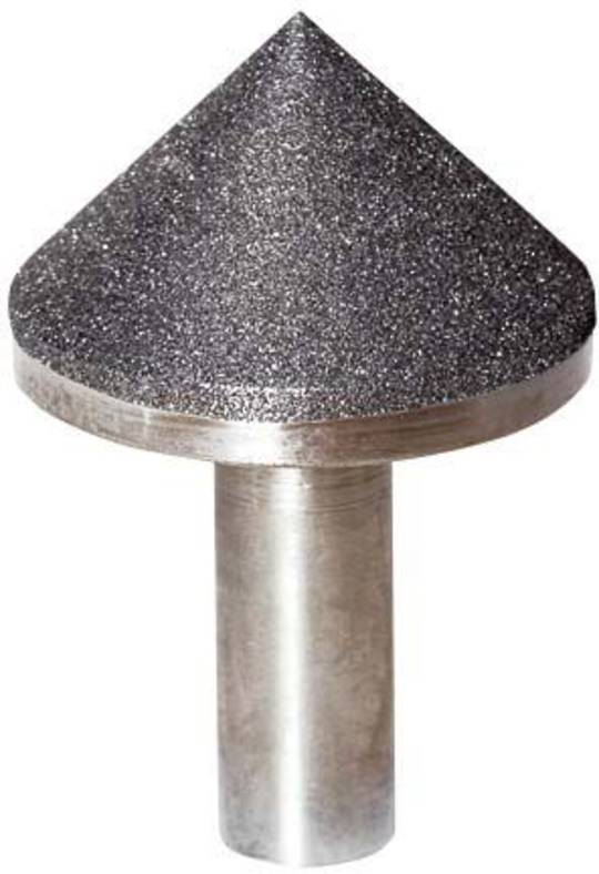 COUNTERSINK PARALLEL - 40mm