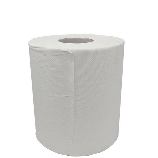 PAPER TOWEL ROLL FORM 2 PLY - GENERAL