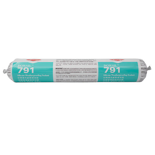 DOWSIL 791 - GREY 500ml