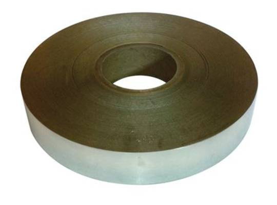 EDGETECH 40MM AUTO MYLAR TAPE  - 152.4M