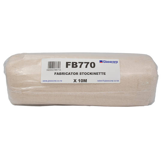 FABRICATOR STOCKINETTE - 10m