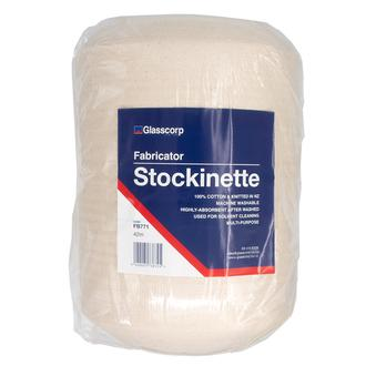 FABRICATOR STOCKINETTE 42M ROLL