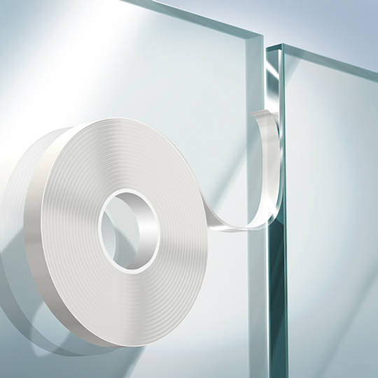 DUPLOCOLL 7MM (10-10.76MM GLASS) - 12M