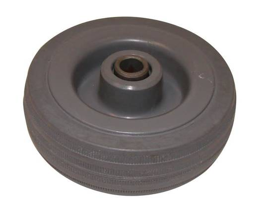 PLATEN WHEELS - CURRENT STYLE