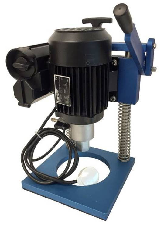 DIAMOND DRILLING MACHINE - EURO