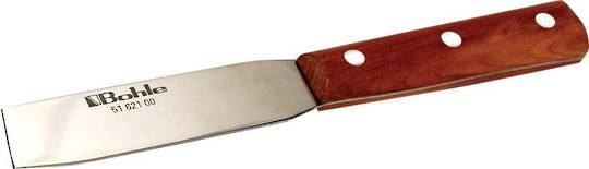 BOHLE SWEDISH STYLE PUTTY KNIFE - 25MM
