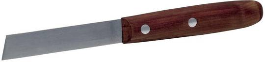 BOHLE SWISS STYLE PUTTY KNIFE - 18MM