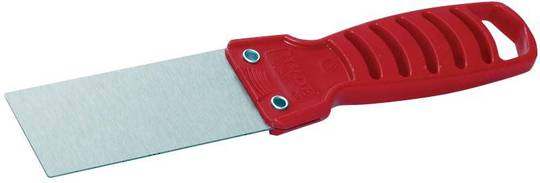 HYDE PUTTY KNIFE - 38MM