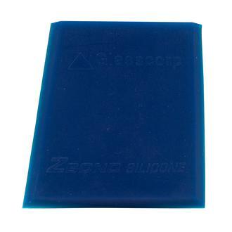 SILICONE SPATULA - BLUE SOFT