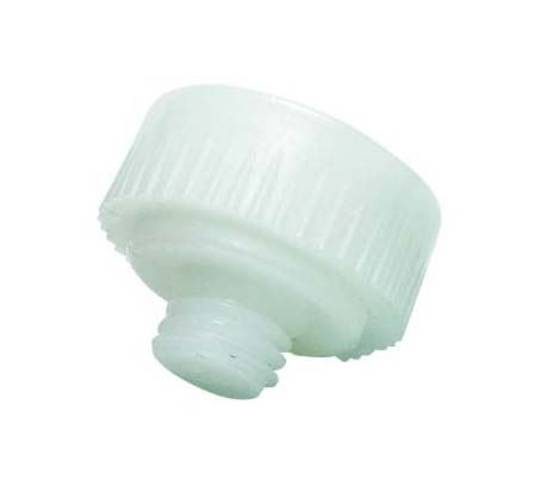 THOR REPLACEMENT HEAD -38MM WHITE