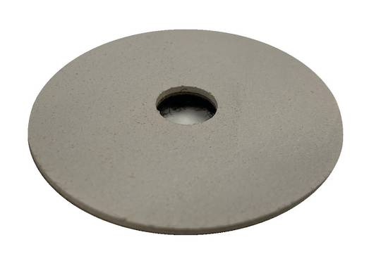 SCRATCH AWAY - POLISHING DISC
