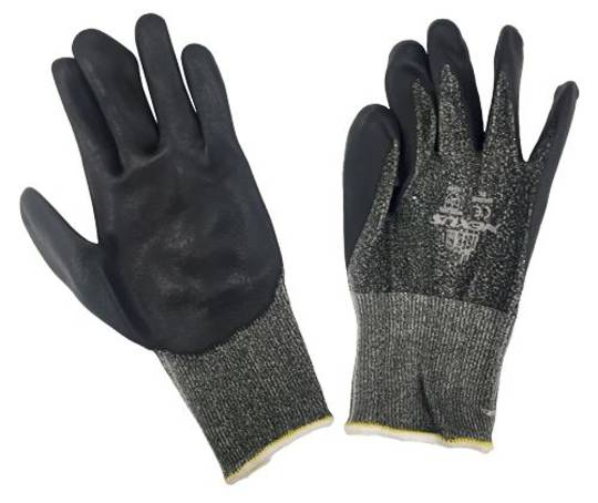 NEXUS C5 GLOVE - LARGE