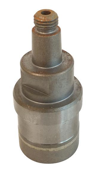 HABIT DRILL - 36mm