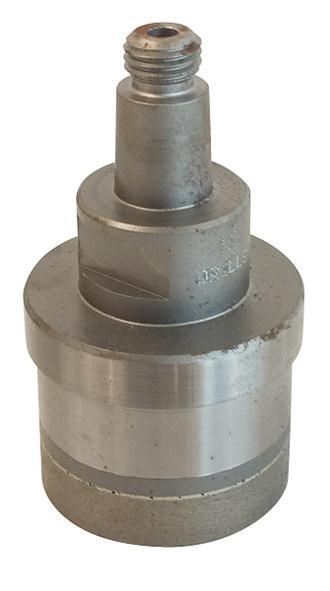 HABIT DRILL - 45mm