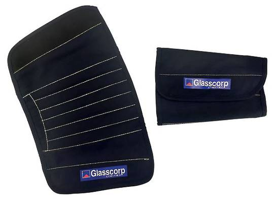 GLASSCORP ARM GUARD - X LARGE