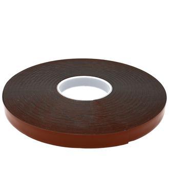 MUNTIN/COLONIAL BAR TAPE - 1.1mm x 20mm