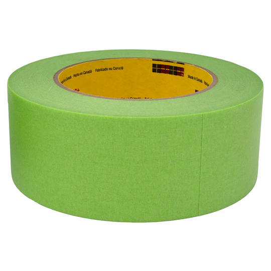 PREMIUM LONG LIFE MASKING TAPE - 48mm