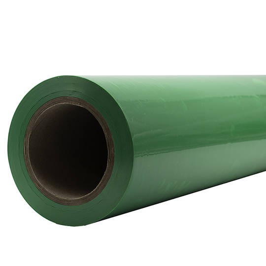 PE PROTECTION FILM -900MM X 100M