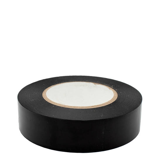 BLACK PROTECTION TAPE - 36mm