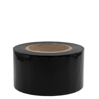 PROTECT LONG LIFE TAPE - 72mm
