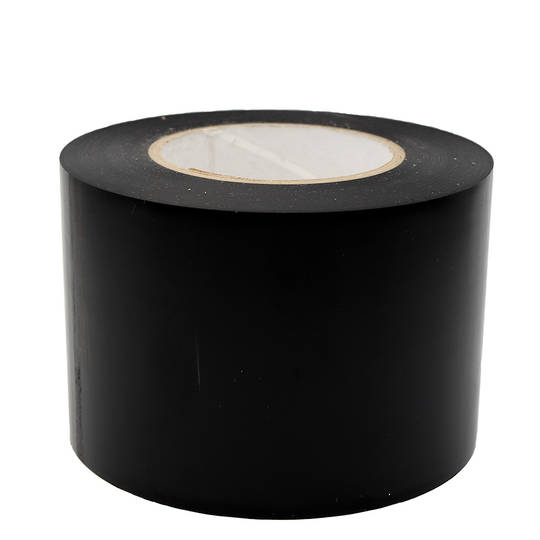 BLACK PROTECTION TAPE - 96mm