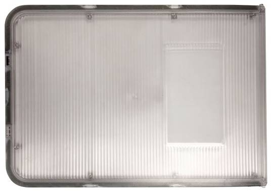 REPLACEMENT FLAP FOR PC11-M