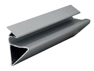 CLIFFHANGER SUPPORT 2.5M - SATIN