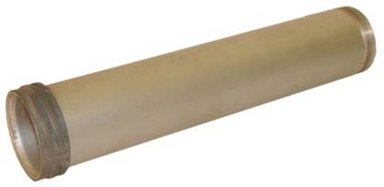 SVENIC 250MM BARREL FOR AIR GUN