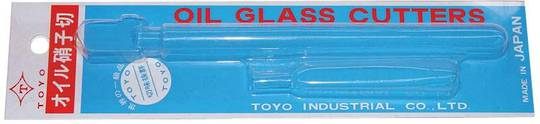 TOYO BLISTER PACK
