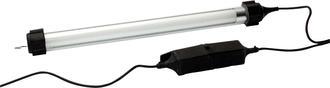 BOHLE UVA STAR LAMP - 1410MM
