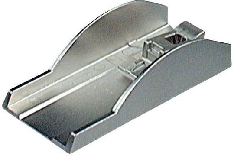 VERIFIX CRISTALLO BONDING PLATE