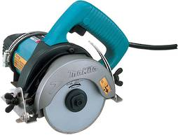 MAKITA DIAMOND CIRCULAR SAW - 110mm