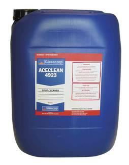 ACECLEAN 4923 - 20L
