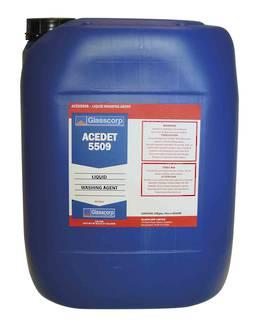 ACEDET 5509 - 20L