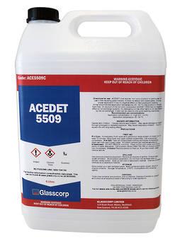 ACEDET 5509 - 5L