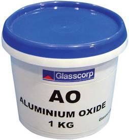 ALUMINIUM OXIDE - 1kg