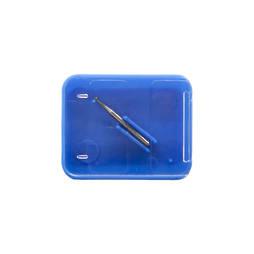ESPRIT DRILL BURRS - BLUE (MEDIUM)