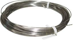 SQUARE SECTION CUT OUT WIRE - 22M