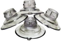 ESPRIT UV LAMP SUCTION CUPS