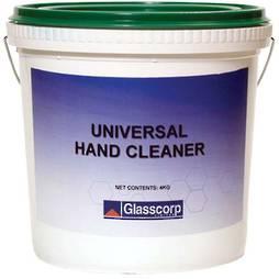 UNIVERSAL HAND CLEANER - 4KG
