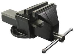 BENCH VICE - 100mm