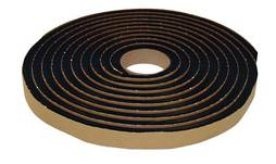 COLD SETTING BUTYL TAPES - 8MM