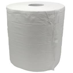 PREMIUM JUMBO PAPER TOWELS - 4 PLY